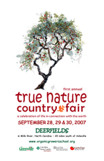 True_nature_country_fair_poster_5