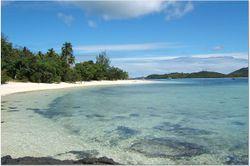 Fiji_beach