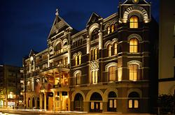 Driskill_hotel_austin_texas