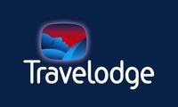 Travelodge_logo_3
