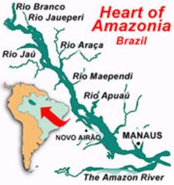 Amazon_nature_tours