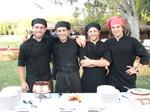 Manos_de_la_tierra_chefs