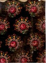 Czech_flower_prints_2
