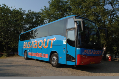 Busabout_3