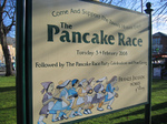 Pancake_race_sign
