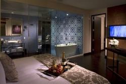 Sweet_suite_2