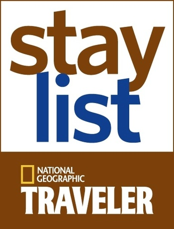 Photo: Stay List icon