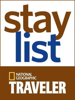 Stay_list_icon