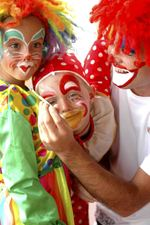 Club_med_circus_school_2