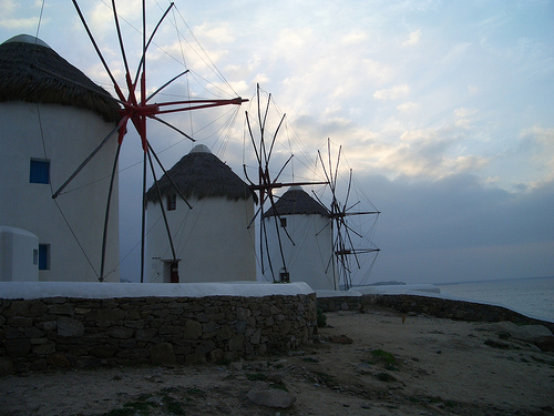 Greek_windmills