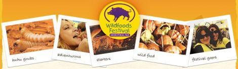Wildfoods_2