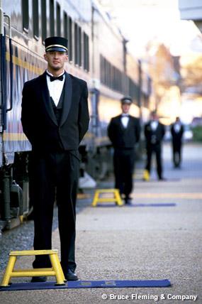 Grandluxe_rail