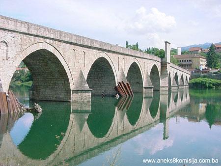 Ottoman_bridge
