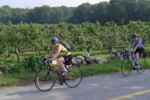 Bikers_wwwmassbike