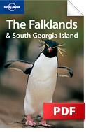 Falklands_2