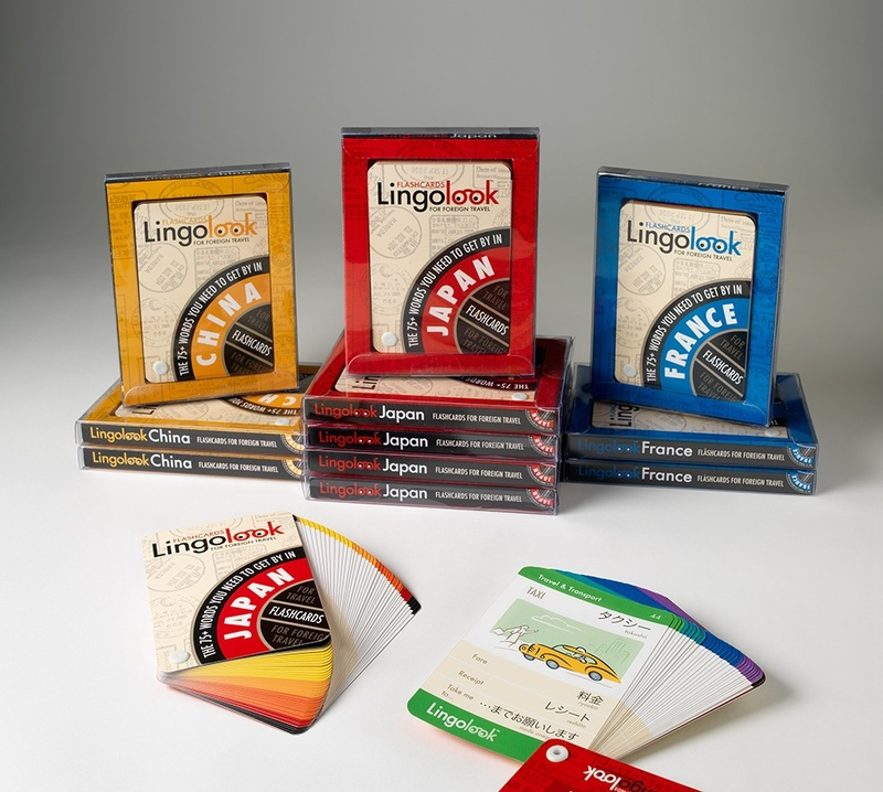 Lingolook_flashcards