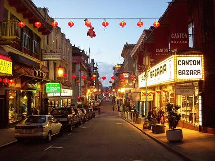 San_francisco_chinatown_2