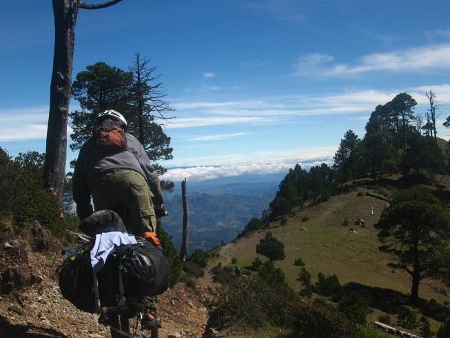 Photo: Guatemala