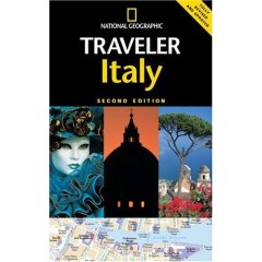 Photo: Traveler Italy Guide