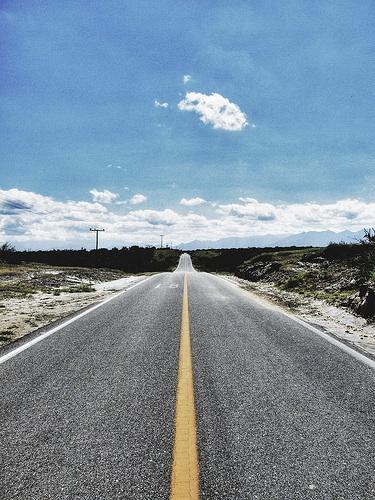Baja_road