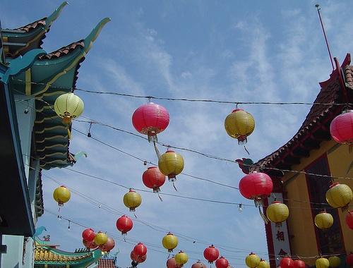 Chinatown_in_la