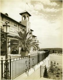Old_hershey_hotel_2