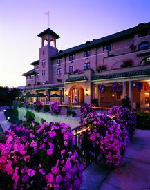 New_hershey_hotel