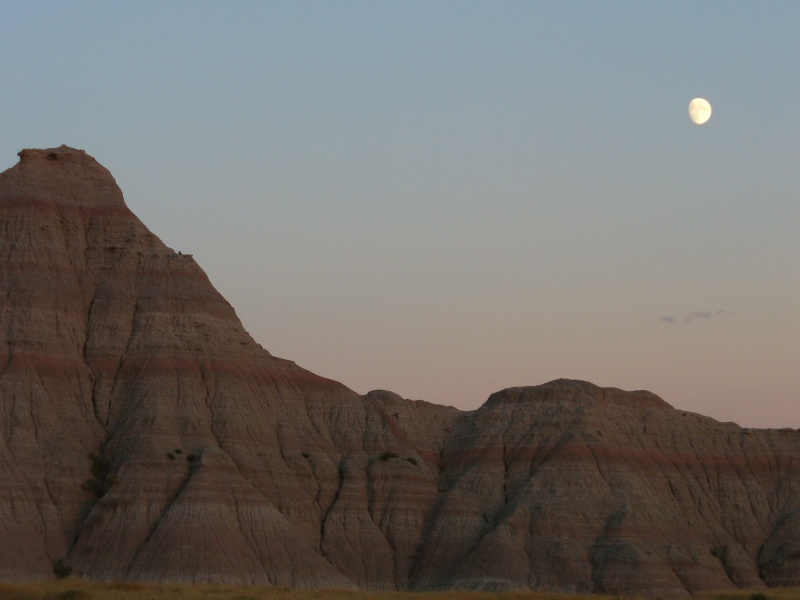 Photo: North Dakota