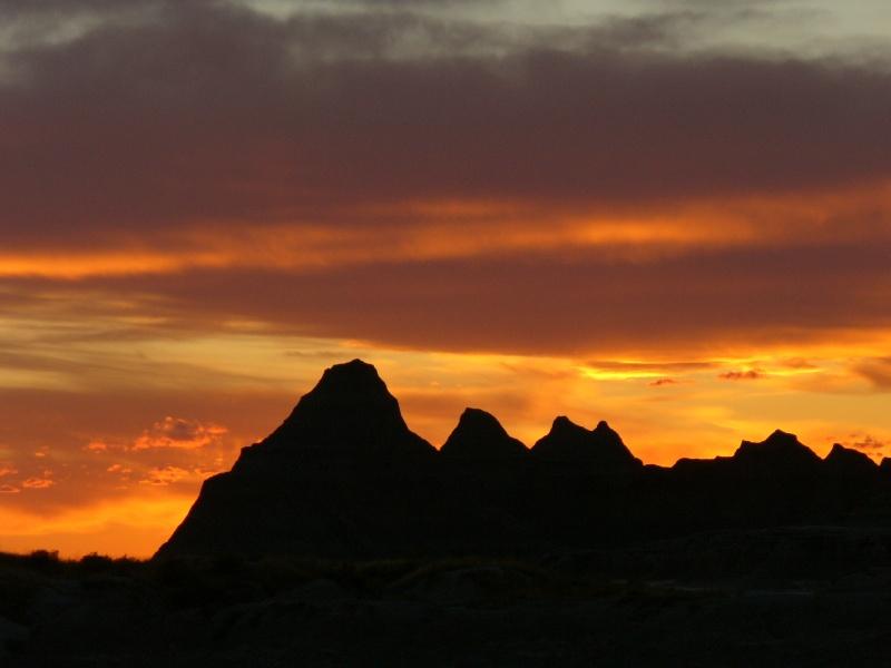 Photo: South Dakota