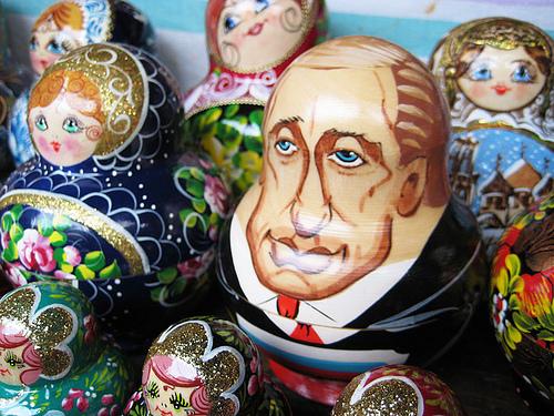 Putin_doll