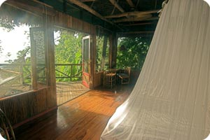 Photo: Lapa Rios Ecolodge
