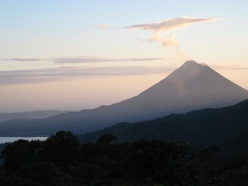Photo: Monteverde