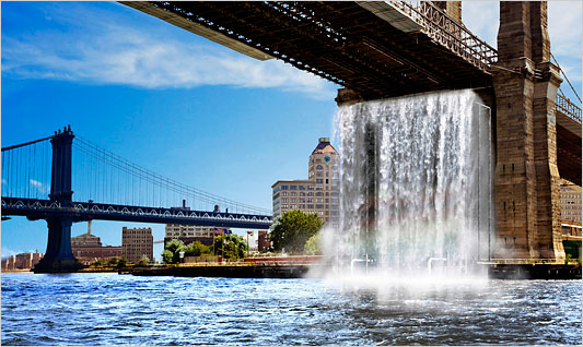 Waterfalls533