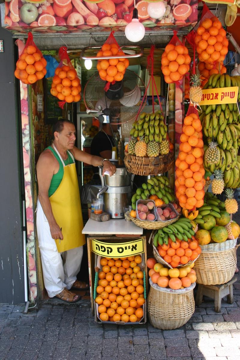 Israel_oranges