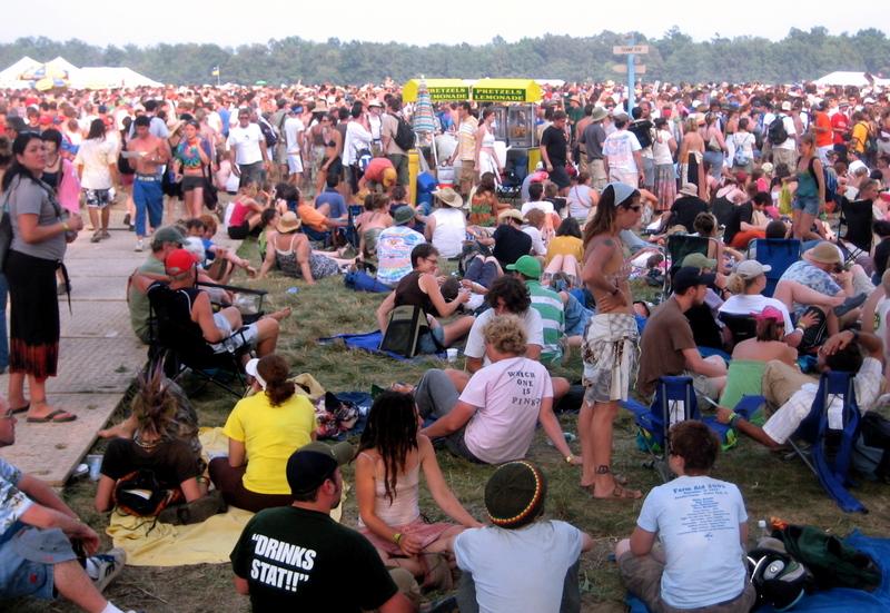 Music_festivals_2