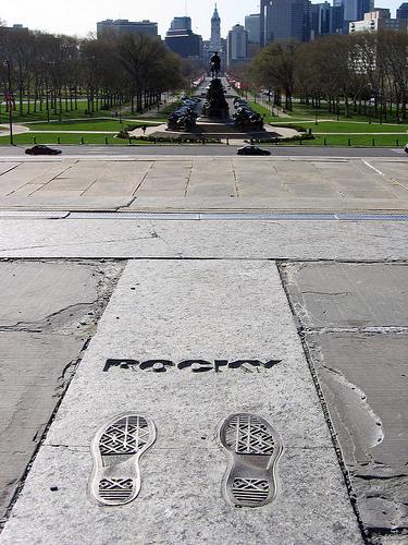Rocky_steps
