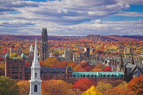 Photo:New Haven