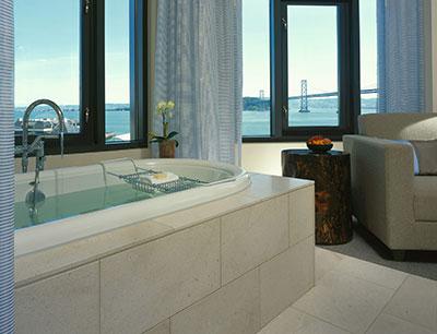 Photo: Hotel Vitale