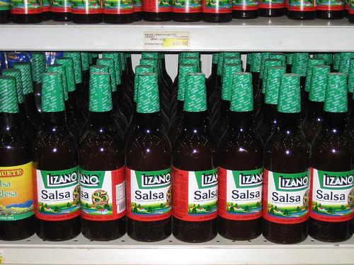 Lizano_sauce