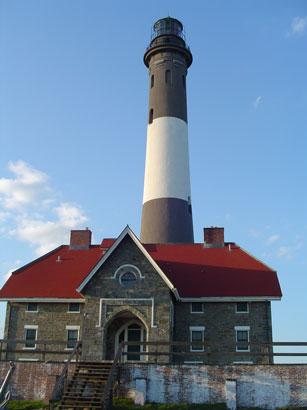 Fi_lighthouse